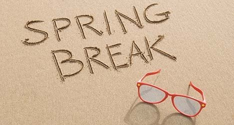 spring-break-green-beach-sunglasses-photo