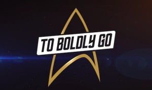 Star-Trek-To-Boldly-Go-e1437528019763.jpg