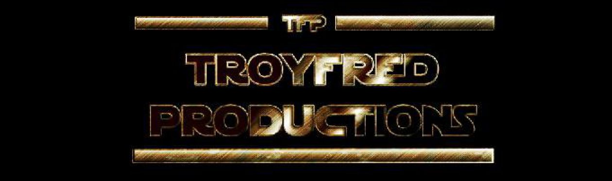 TroyFred Productions